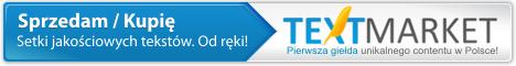 textmarket